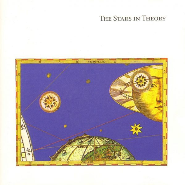 The Stars In Theory – The Stars In Theory