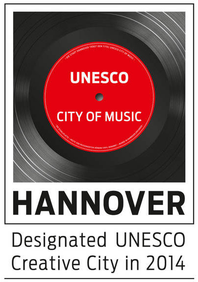 UNESCO City of Music Hannover